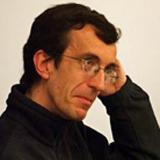 josselin_garnier